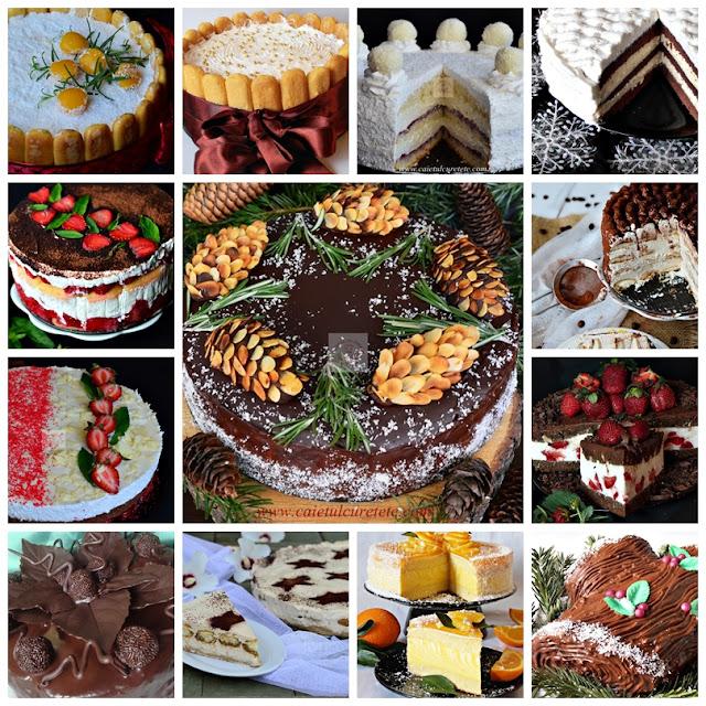 http://www.caietulcuretete.com/2013/12/prajituri-festive.html