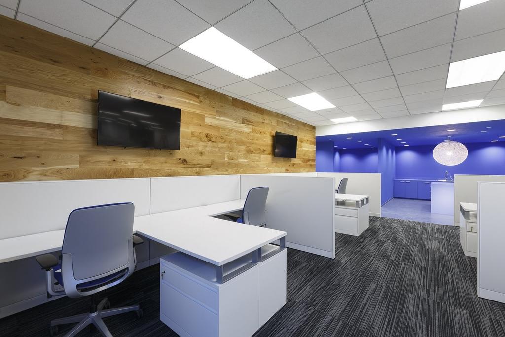 Asics America Headquarters Irvine