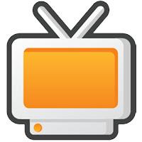 olwebtv_logo_ityunit