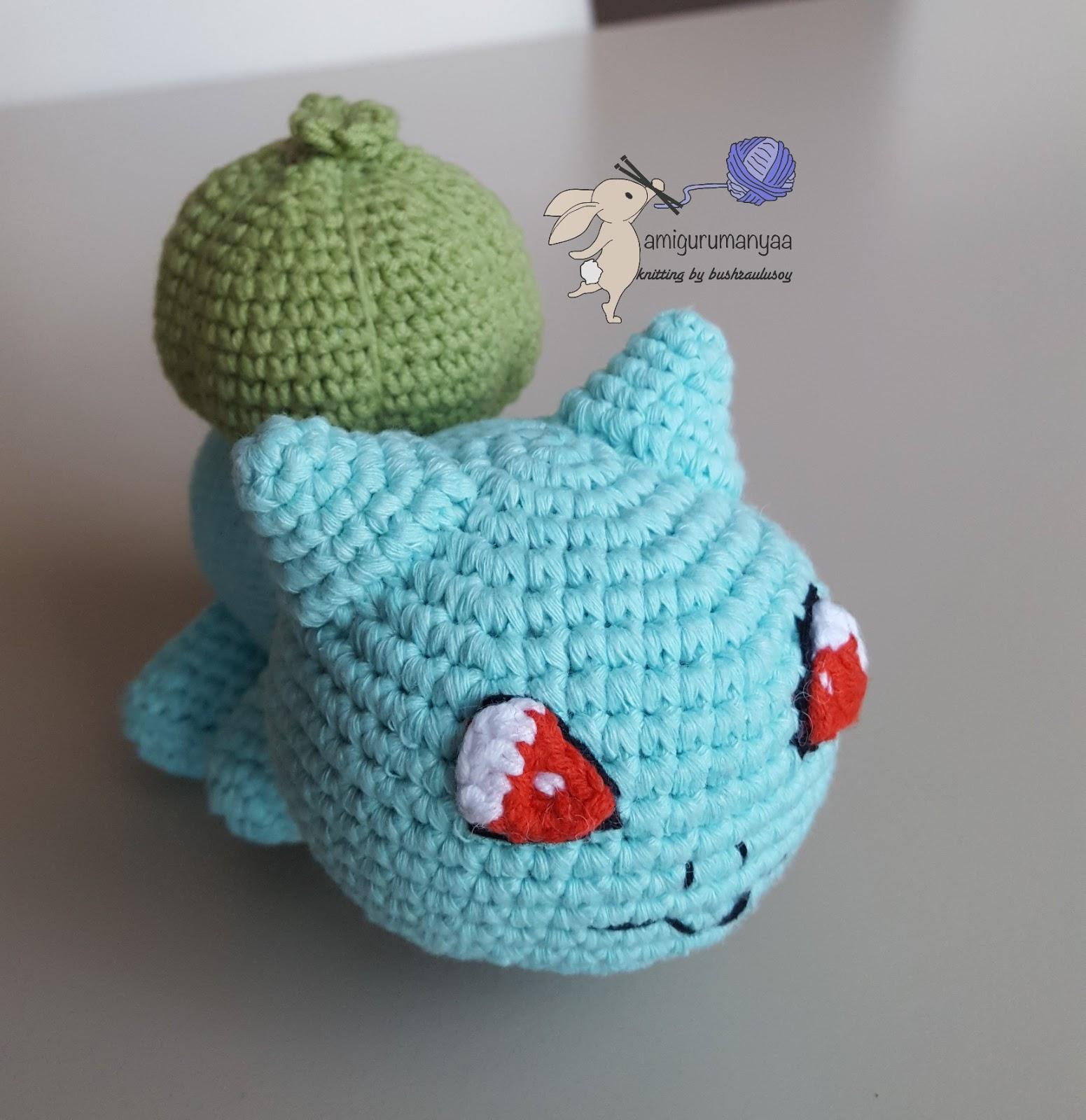 Pikachu (Pokemon) by sabrinapina on DeviantArt (Görüntüler ile ...   1600x1551