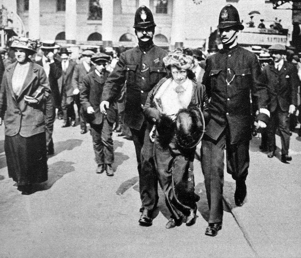 Image Result For Britains Leader