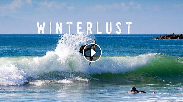Winterlust The Movie