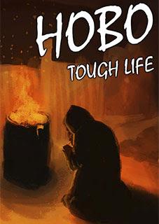 Hobo Tough Life PC download