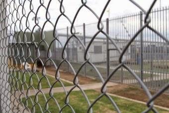 nigerian arrested australia cocaine