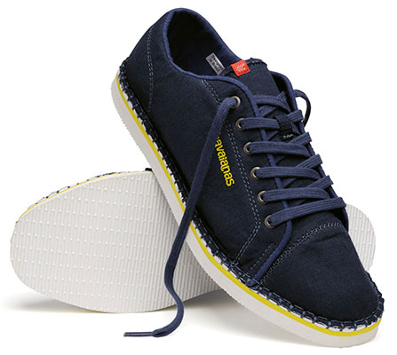 Havaianas Alpargatas Sneaker Layers III