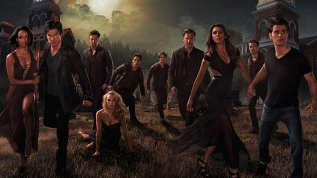 TVD: Who Will Be Your Quarantine Partner?