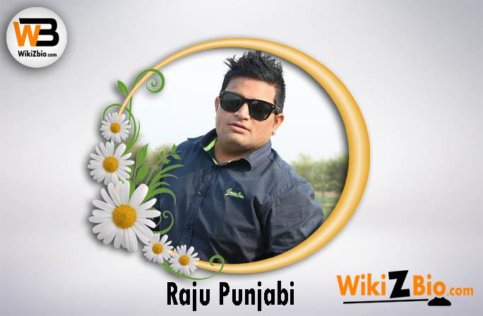 raju punjabi biography, raju punjabi real name, raju punjabi wikipedia, raju punjabi age, raju punjabi wife name, raju punjabi father name, raju punjabi pictures, Raju Punjabi Full HD image