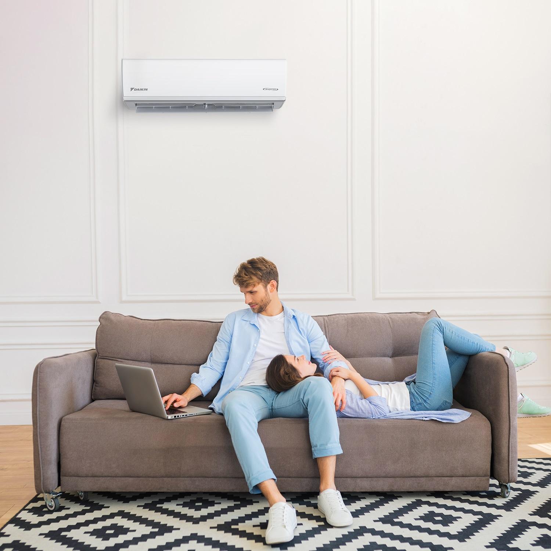 ¿Es hora de reemplazar mi aire acondicionado? 7 señales que te indican que sí
