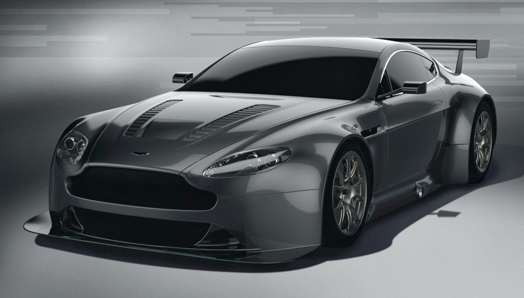 aston martin v12 vantage pictures prices specification photos review. Black Bedroom Furniture Sets. Home Design Ideas