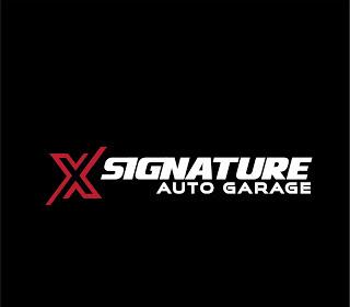 Lowongan XSignature Auto Garage Pekanbaru September 2021