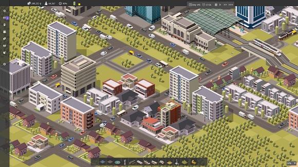 smart-city-plan-pc-screenshot-3