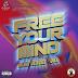 AUDIO | Blaq Jerzee & Jux - Free Your Mind | Mp3 DOWNLOAD