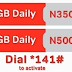 How To Get 2GB Data For Just N500 Via Airtel Binge/Download Bundle