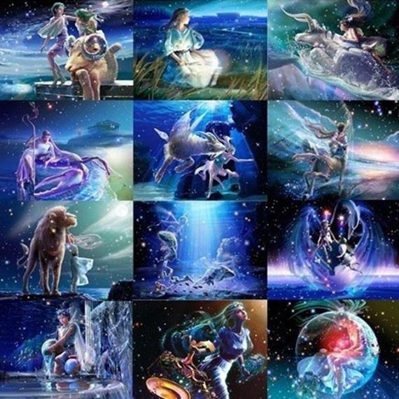 Dhuratat e Zotëve për çdo shenjë të Horoskopit