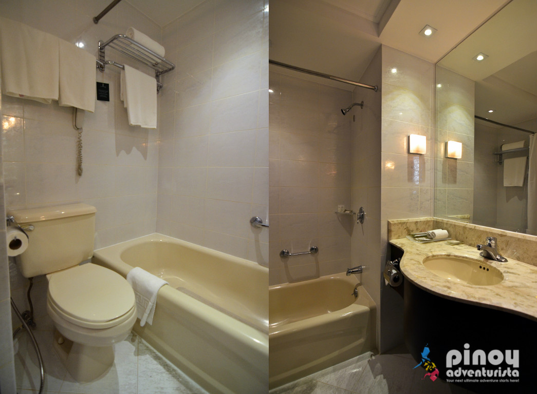 Hotel Review City Garden Hotel Makati Blogs Budget Travel Guides Diy Itinerary Travel Tips Hotel Reviews And More Pinoy Adventurista