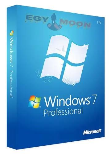 وداعاً ويندوز windows 7 تعرف على افضل بديل