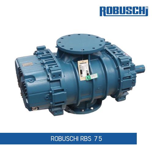 may-thoi-khi-robuschi-rbs75