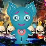 Games4King - G4K Delight…
