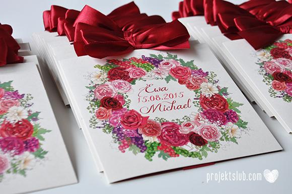 https://projektslub.com/zaproszenia-slubne-kwiatowe-love#/kwiatowe-love-bordo-marsala/