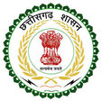 www.emitragovt.com/2017/08/govt-jobs-in-chhattisgarh-apply-online-latest-10th-12th-graduate-degree-diploma-jobs-opening