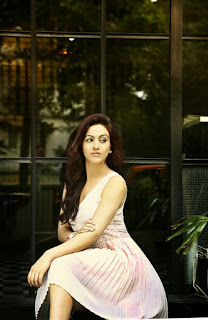 Actress Aksha Pardasany Latest Pictureshoot Gallery  (2).jpg