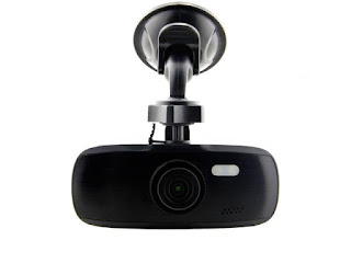 Black Box Origianl Dashboard Dash Cam