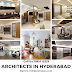 Walls Asia | Top Architecture Company in Hyderabad