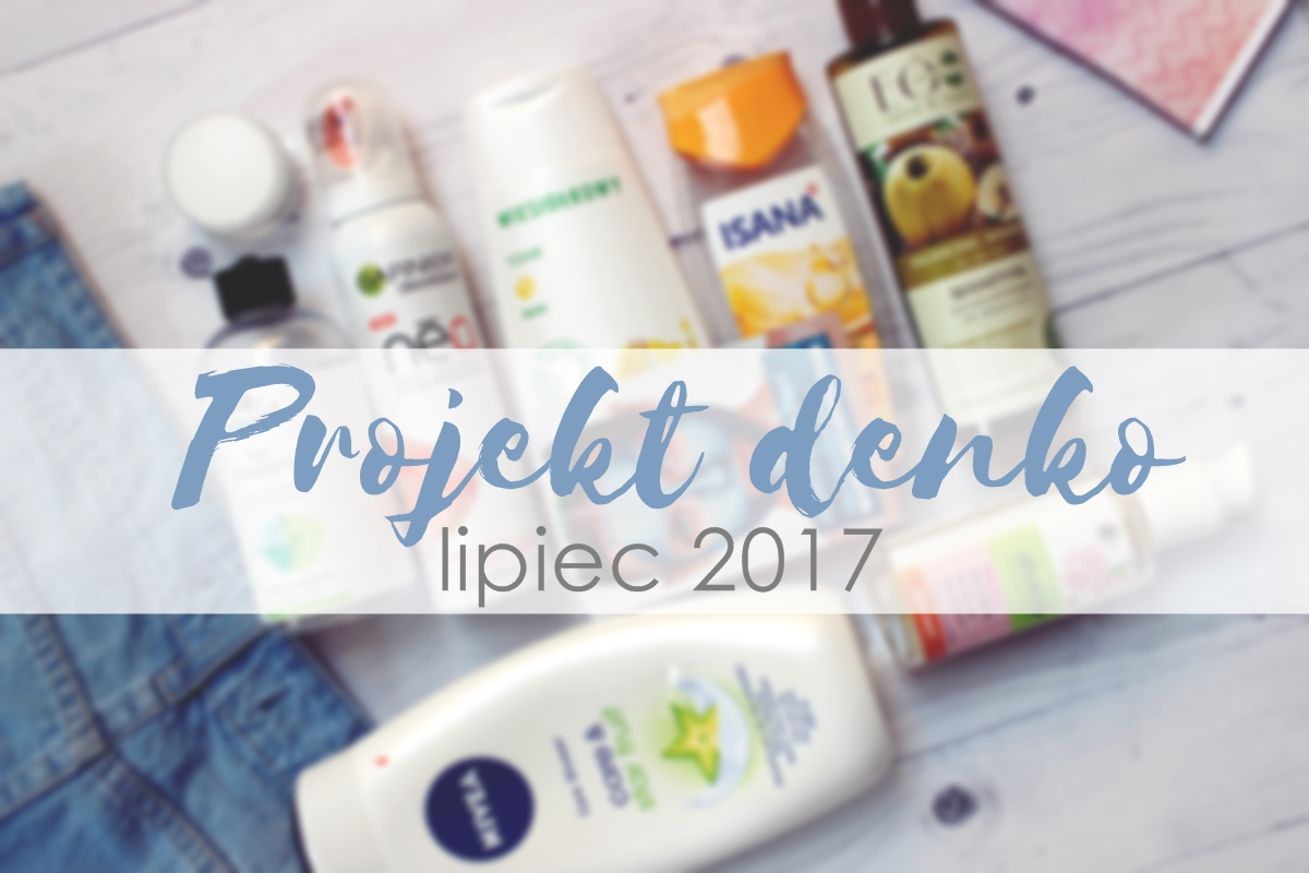 projekt denko lipiec 2017 elfnaczi