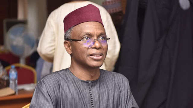 CAN kicks as El-Rufai moves to demolish 110-year-old church in Kaduna