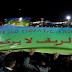 المنسق العام لمنتدى حقوق الإنسان  يحذر الدولة المغربية من مغبة قمع احتجاجات سكان الريف