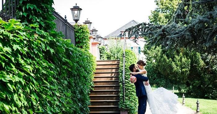 Entspanntes Paarshooting Tipps Fur Brautpaar Christina Und