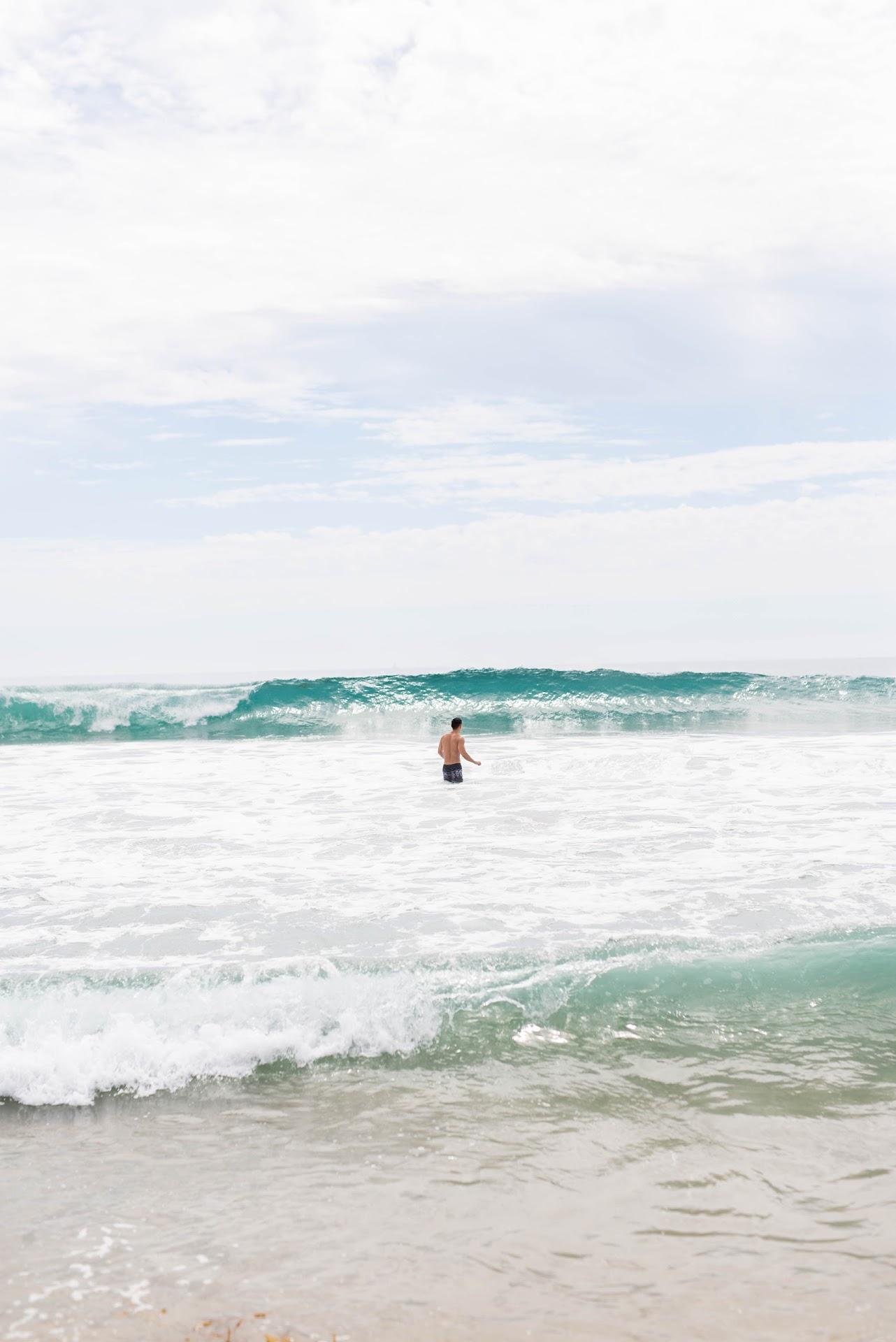 newport beach, venice beach, southern california best beaches, cali blogger, travel, lds mormon