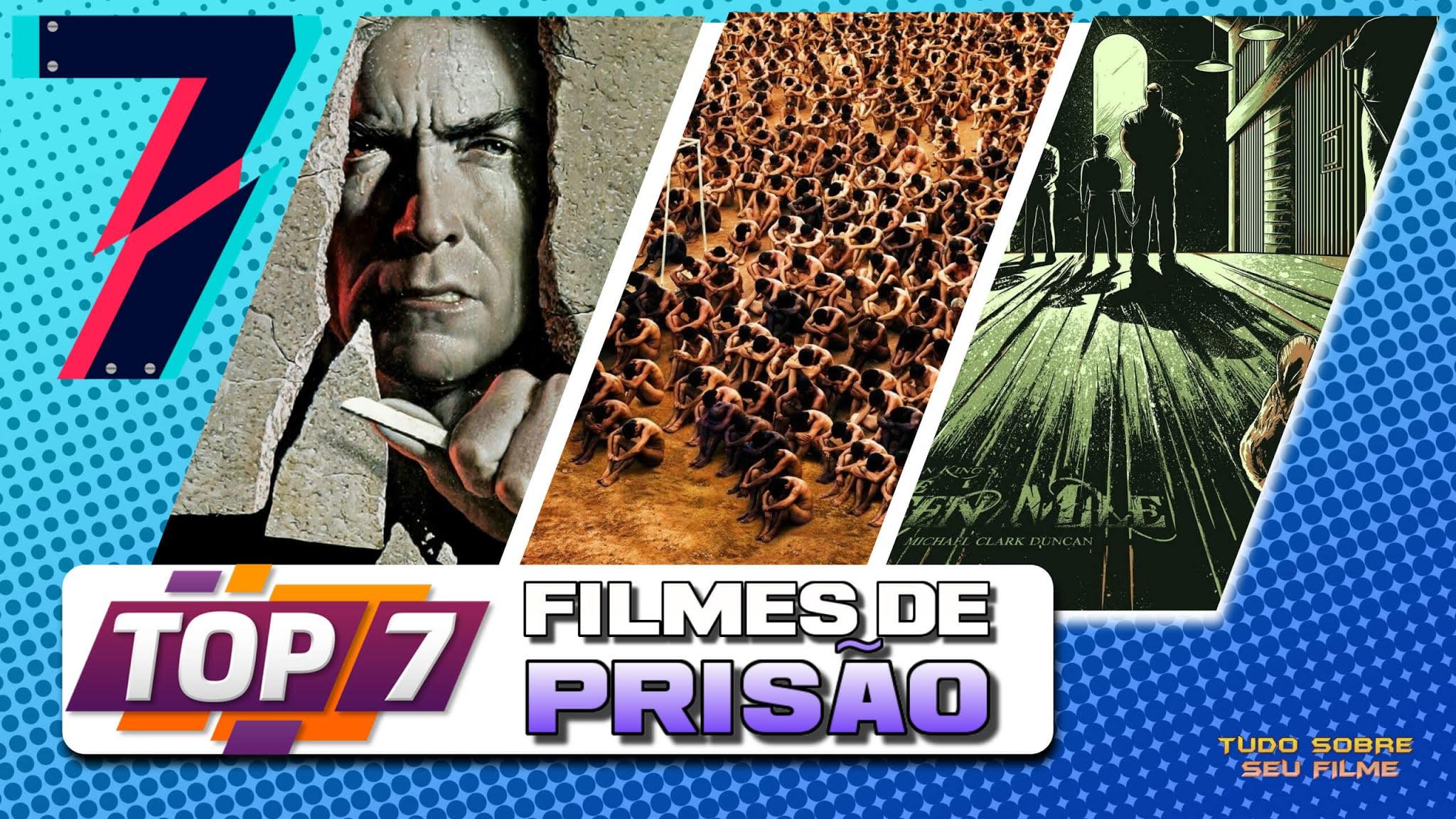 top-7-filmes-de-prisão