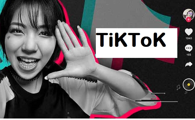 What is TikTok app   Douyin app   What is tiktok called