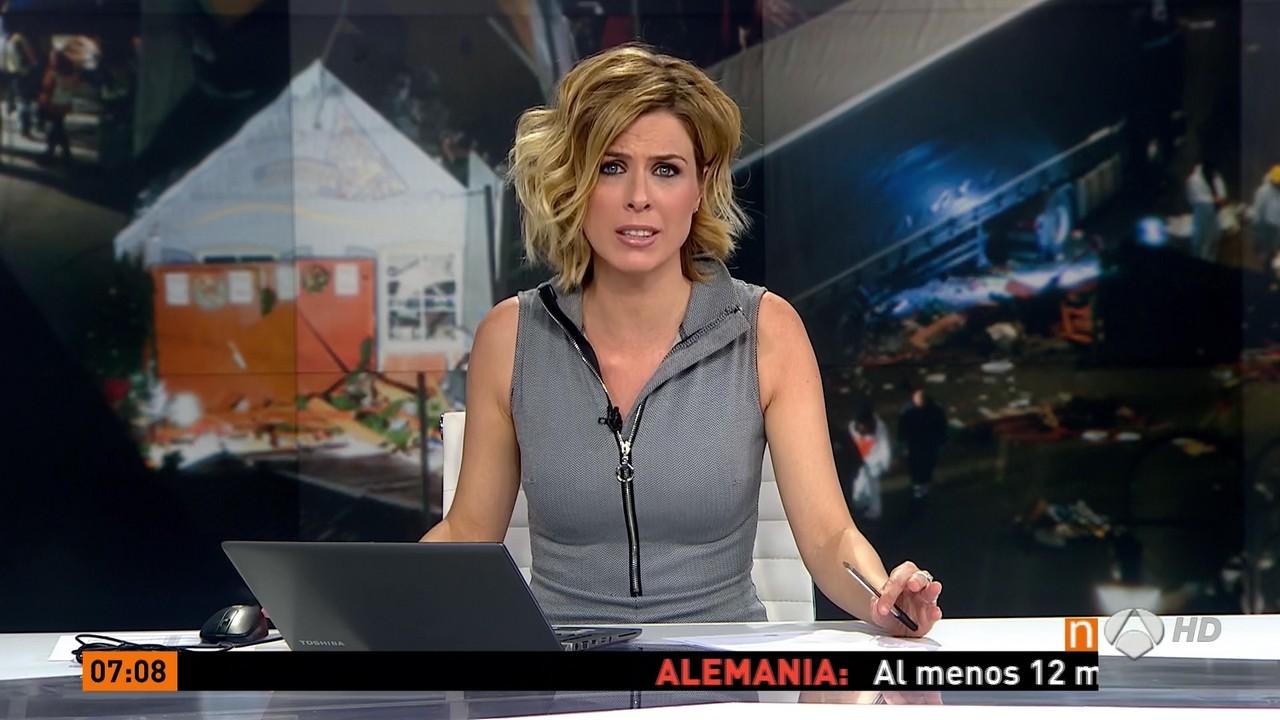 MARIA JOSE SAEZ (20.12.16)
