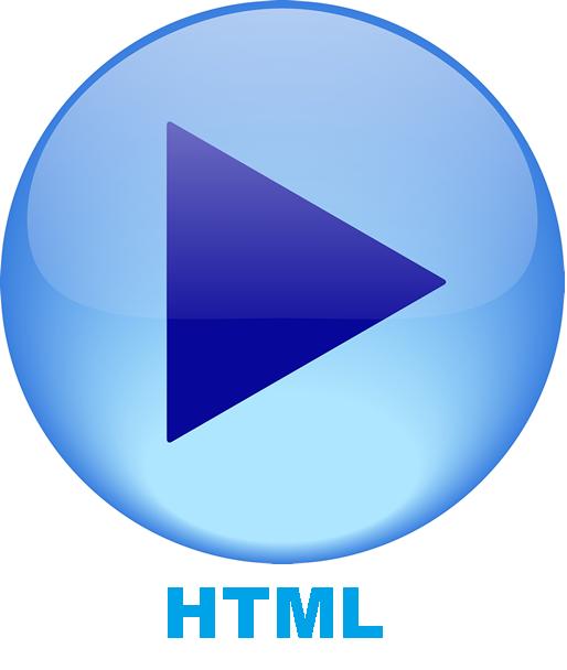 Code Lecteur HTML 2500Gdes