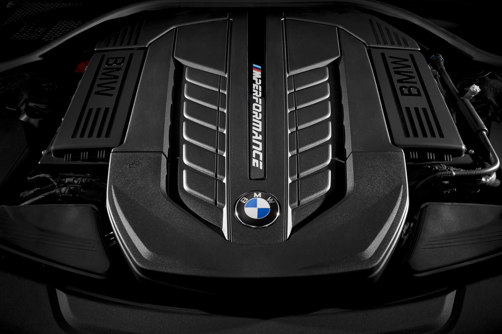2018 bmw v12.  2018 throughout 2018 bmw v12