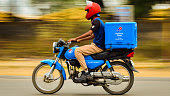 pizza-home-delivery