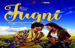 Jugni Dialogues, Jugni Movie Dialogues, Jugni Bollywood Movie Dialogues, Jugni Whatsapp Status, Jugni Watching Movie Status for Whatsapp