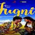 Jugni Movie Dialogues, Watching Movie Status