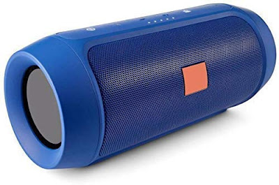 Top 10 Best Bluetooth Speakers Under 2000 Rs In India 2020 Best Bluetooth Speakers Under 2000