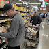 New grocery service for seniors in San Diego
