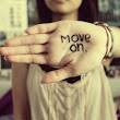 Puisi – Move On | Media Agus
