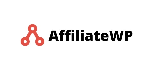 Free Download AffiliateWP Plugin v2.5.4