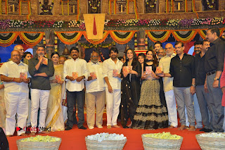 Om Namo Venkatesaya Telugu Movie Audio Launch Event Stills  0382.JPG