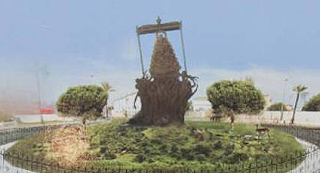MonumentoRocioSanlucar%25282015%2529