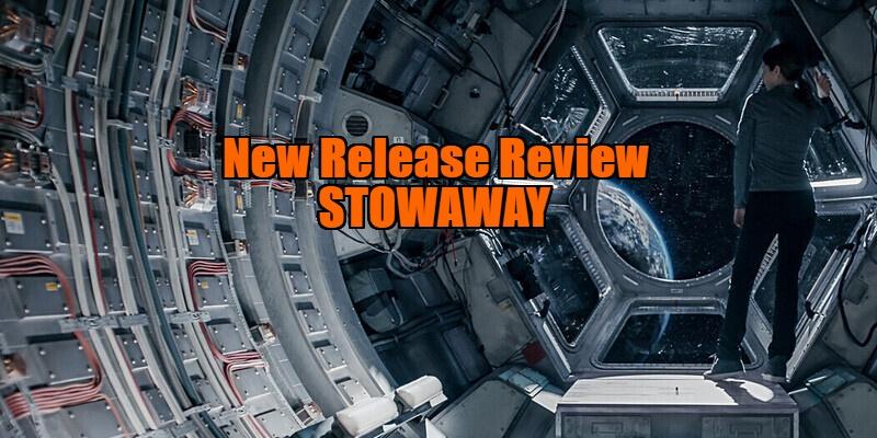 stowaway review