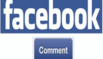 الفيس بوك,فيس بوك,اخفاء التعليقات والاعجابات في الفيس بوك,اخفاء المشاركات في الفيس بوك,اخفاء التعليقات في الفيس,حجب التعليقات في الفيس بوك,منع التعليقات في الفيس بوك,حظر التعليقات على الفيس بوك,كيفية حجب التعليقات في الفيس بوك,زيادة متابعين الفيس بوك,اعلانات الفيس بوك,إظهار التعليقات المختفية بالفايس بوك,تعليقات عربيه الفيس بوك,زيادة تعليقات الفيس بوك,زيادة تعليقات الفيس بوك 2019,زيادة تعليقات الفيس بوك 2020,حل مشكلة تعليق الفيس بوك