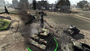 https://1.bp.blogspot.com/-y8mC7a4MCz4/V79_NwjoJAI/AAAAAAAAV7M/7WYs2gHfBF4gGJeYFbC5x3kJ2yaOo3XPACLcB/s300/assault-squad-2-men-of-war-origins-pc-screenshot-www.ovagames.com-2.jpg