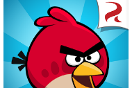 Angry Birds Mod v7.8.0 Apk Unlimited POWER-UPS Terbaru